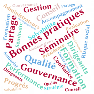 formation gouvernance - Governisis