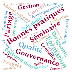 formation gouvernance - Governisis