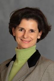 Marie-Laure Meunier